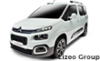Photo CITROEN Berlingo