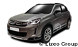 Photo CITROEN C4 Aircross