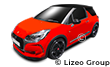 Foto CITROEN DS 3 DS 3 Performance