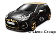 Foto CITROEN DS 3 DS 3 Racing
