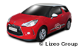 Photo CITROEN DS 3