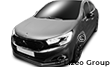 Photo CITROEN DS 4