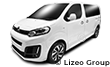 Photo CITROEN SpaceTourer SpaceTourer