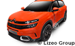Photo CITROEN C5 Aircross