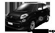 Photo FIAT 500 500 L