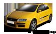 logo du véhicule