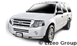 FORD Expedition Expedition (2WD) resim