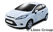 FORD Fiesta Fiesta VI photo