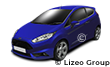 FORD Fiesta Fiesta ST photo