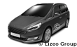 FORD Galaxy Galaxy photo
