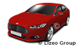 Foto FORD Mondeo