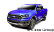 FORD Ranger photo