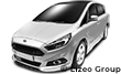 Foto FORD S-Max