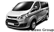 Foto FORD Tourneo