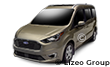 FORD Transit photo