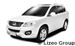 GREAT WALL Hover (Haval) resim