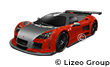 Foto GUMPERT Apollo Apollo