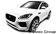 Photo JAGUAR E-Pace