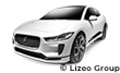 Photo JAGUAR I-Pace