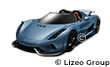 Photo KOENIGSEGG Regera