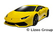 Photo LAMBORGHINI Huracan Huracan LP580-2