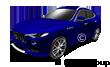 Logo del coche