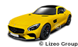 MERCEDES AMG GT AMG GT S photo