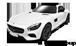 MERCEDES AMG GT AMG GT C photo