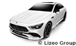 MERCEDES AMG GT AMG GT 4-Door GT 63 4Matic + photo