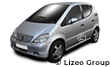 MERCEDES A-Class A 140 photo