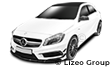 MERCEDES A-Class A 250 Sport photo
