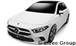 MERCEDES A-Class A 180 photo