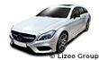 Foto MERCEDES CLS-Klasse CLS 220 BlueTec Shooting Brake