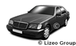 MERCEDES E-Class E 200 D photo