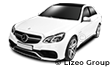 MERCEDES E-Class E 63 AMG photo