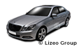 MERCEDES E-Class E 200 BlueTec photo