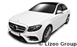 MERCEDES E-Class E 200 photo