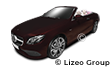 MERCEDES E-Class E 220 D Convertible photo