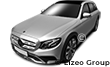 MERCEDES E-Class E 220 D All Terrain Estate photo