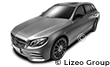 MERCEDES E-Class E 400 4Matic photo