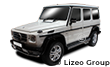 MERCEDES G-Class G 200 photo