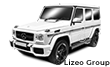 MERCEDES G-Class G 65 AMG Landaulet Maybach photo