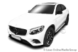 MERCEDES GLC-Class GLC 200 D photo