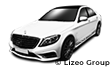 MERCEDES S-Class S 500 Coupe photo