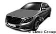 Foto MERCEDES Clase S S 560 4 Matic Maybach
