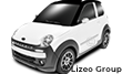 MICROCAR MGO MGO Highland photo