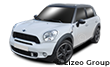 Photo MINI Mini Countryman Mini Cooper D Countryman AWD