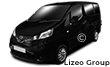 NISSAN NV200 photo