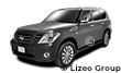 Photo NISSAN Patrol