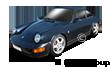 logo marki samochodu